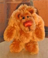 Bear 11